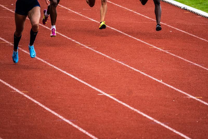 Athlete's Foot  Orange, TX